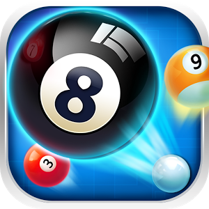 8 Ball Pool Mod Apk Unlimited Coins and Cash