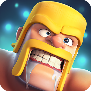 Clash of Clans Mod Apk Download Latest Version 9.256.20