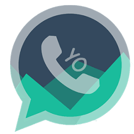 YOWhatsApp Apk Download For Android Latest Version