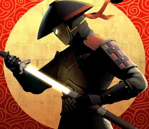 Shadow Fight 3 Mod Apk