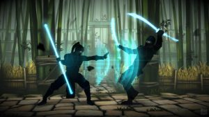 shadow fight 3 mod apk latest version
