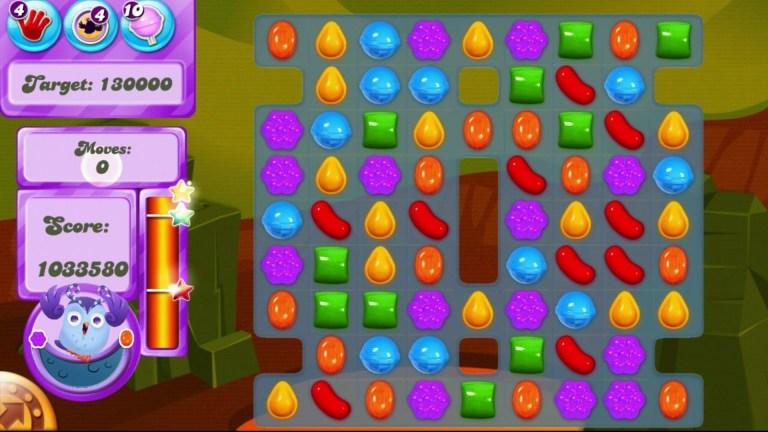 candy crush saga hack apk unlimited moves