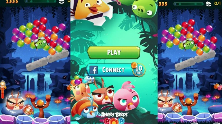 angry birds stella pop unlimited coins
