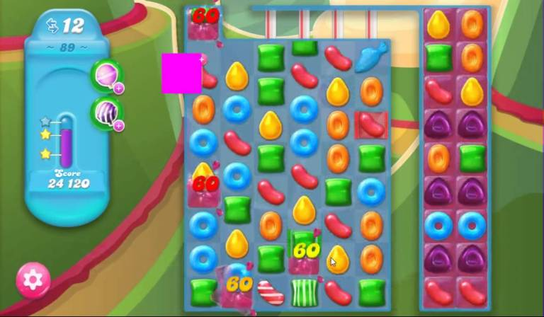 candy crush jelly unlimited moves and lives apk download