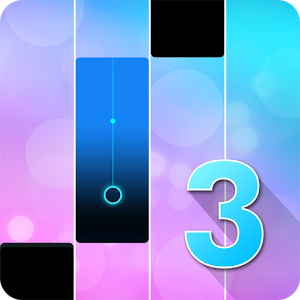 Magic Tiles 3 Mod Apk (Unlimited Gems/Lives/Diamonds) Download Latest