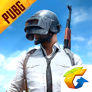 PUBG Mobile APK Download for Android Latest Version 0.11.0