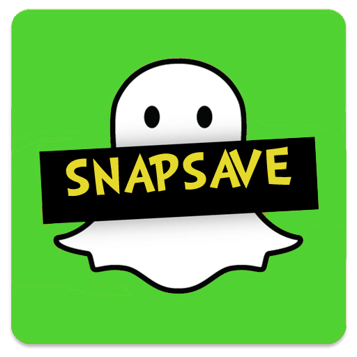 SnapSave Apk Download for Android Latest Version