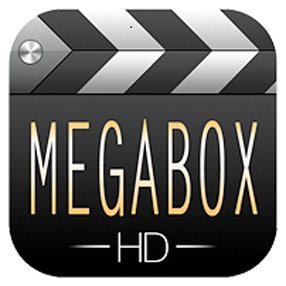 MegaBox HD Apk