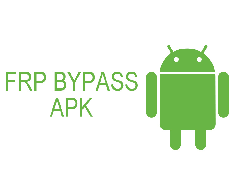 FRP Bypass Apk Download for Android 2018