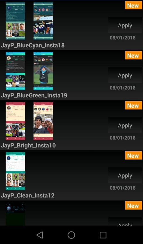 gb insta apk download
