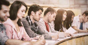 checklist for international students