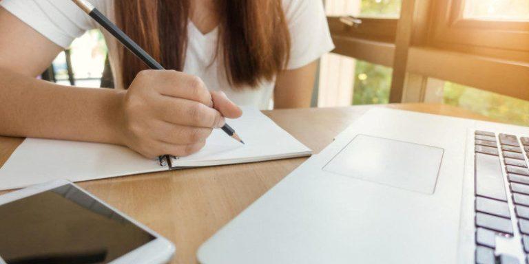 Top 10 Most Popular Digital Education Tools
