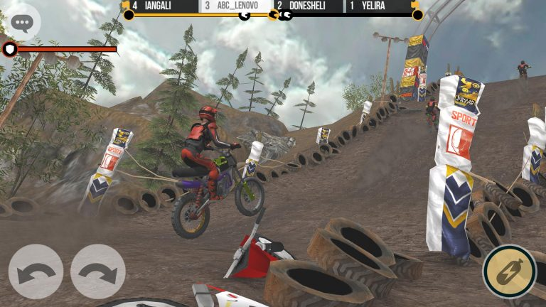 10 Best Racing Games for Androidto Download Now