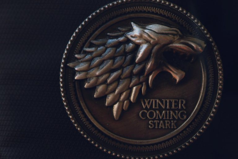 The Story of Game of Thrones in Brief From the Beginning