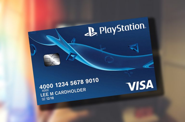 What You Need to Know About Playstation Credit Card Review?