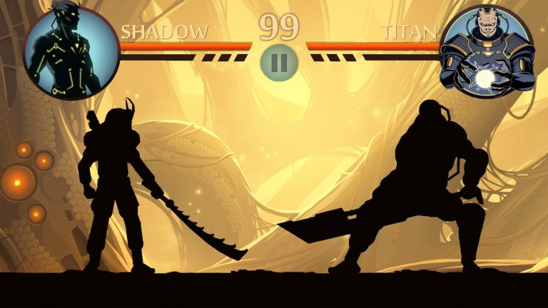 Best Action Games by Tower Of Hanoi Games on Google Play