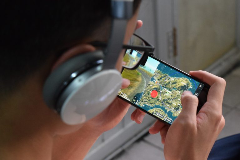 Best Games for Android Devices To Download Right Now