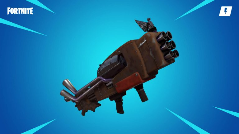 Fortnite Patch Notes – What Is This Game All About?