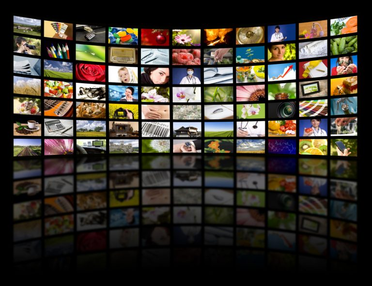 The Effects of Using Educational Television in the Classroom