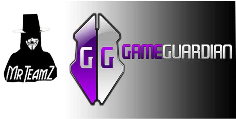 GG Modz Pro