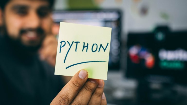 Complete Useful Insight on the Python Data Types