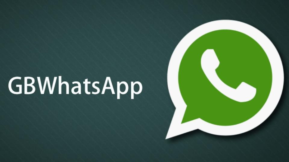 GBWhatsApp MOD APK Download 2020