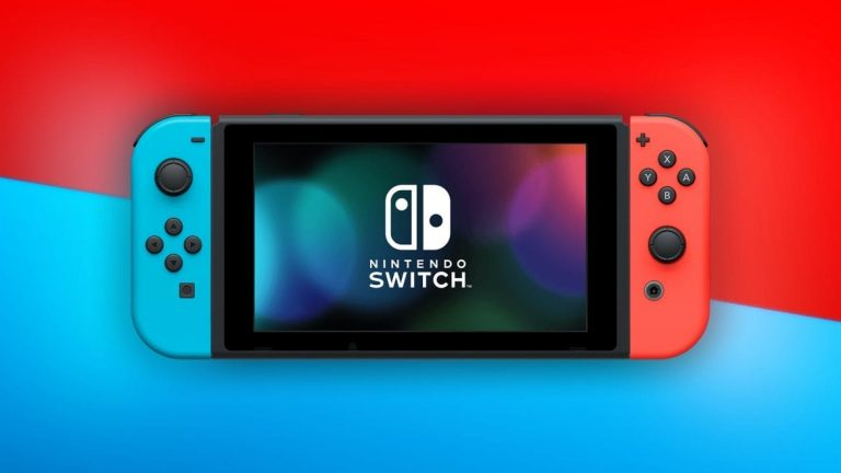 15 Best Free Nintendo Switch Games of 2020