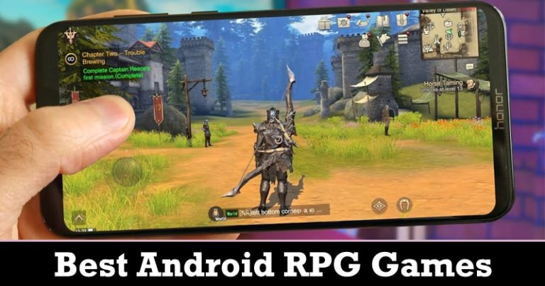 Best free games iPhone for 2020